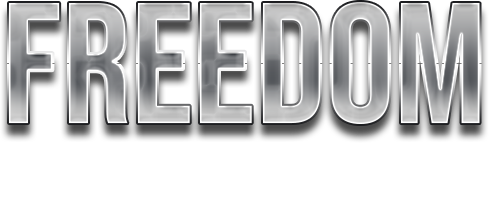 Logo Freedom Bootcamp